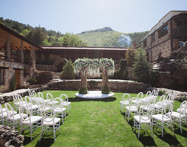 Düğün (1)