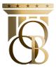 logo-osmaniye-otel23